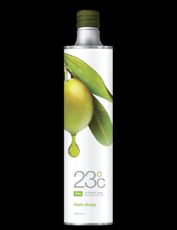 Olive Oil Png Image Olive Oil Packaging Olive Oil Image Oil Bottle
