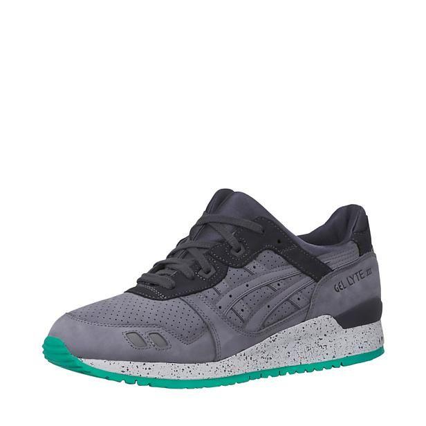 Asics sneakers Gel-Lyte lll? Bestel nu bij wehkamp.nl
