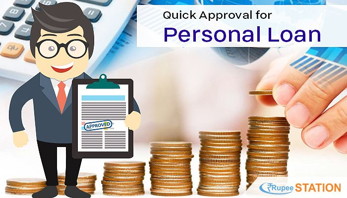 Get Quickapproval For Personalloan In Delhincr Or Anywhere In India At Lowest Rate Of Interest Along With Flexible Personal Loans Personal Loans Online Loan
