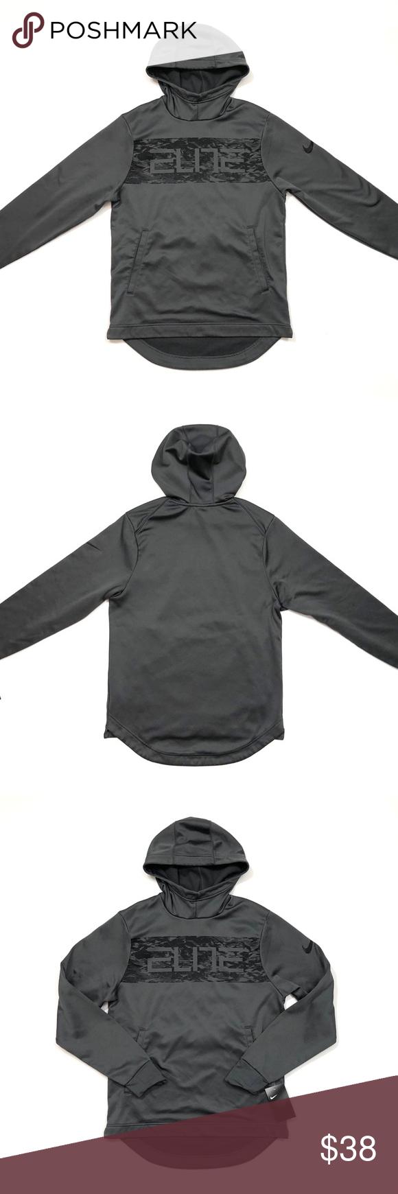 Men S Nike Dri Fit Elite Hoodie Hoodie Brands Hoodies Nike Dri Fit [ 1740 x 580 Pixel ]