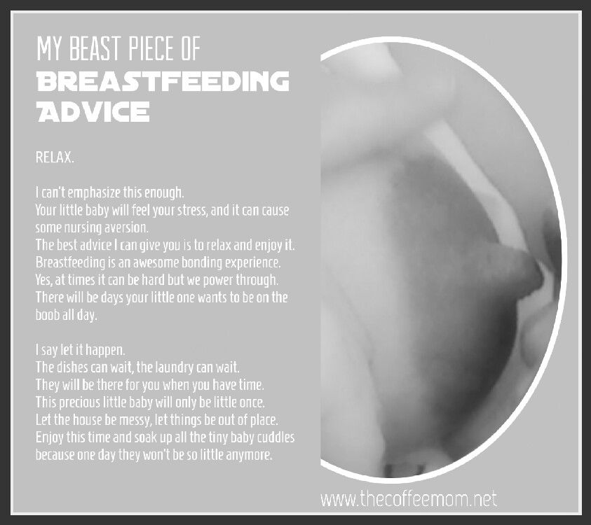 My Beast Piece of Breastfeeding Advice Breastfeeding Artwork Templates  Cover Quote Tips #milk #baby