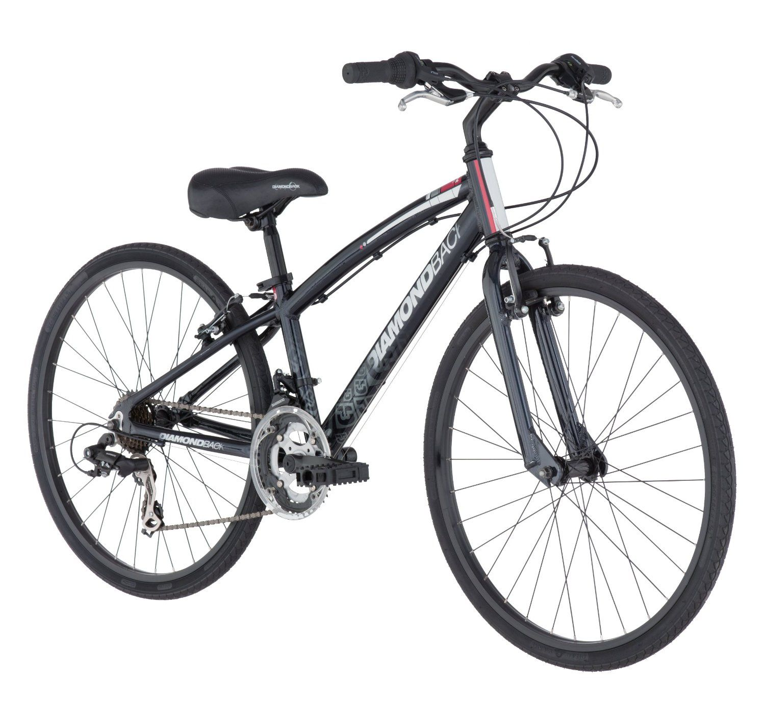 Save 39 on Diamondback Bicycles Boy's Insight Performance