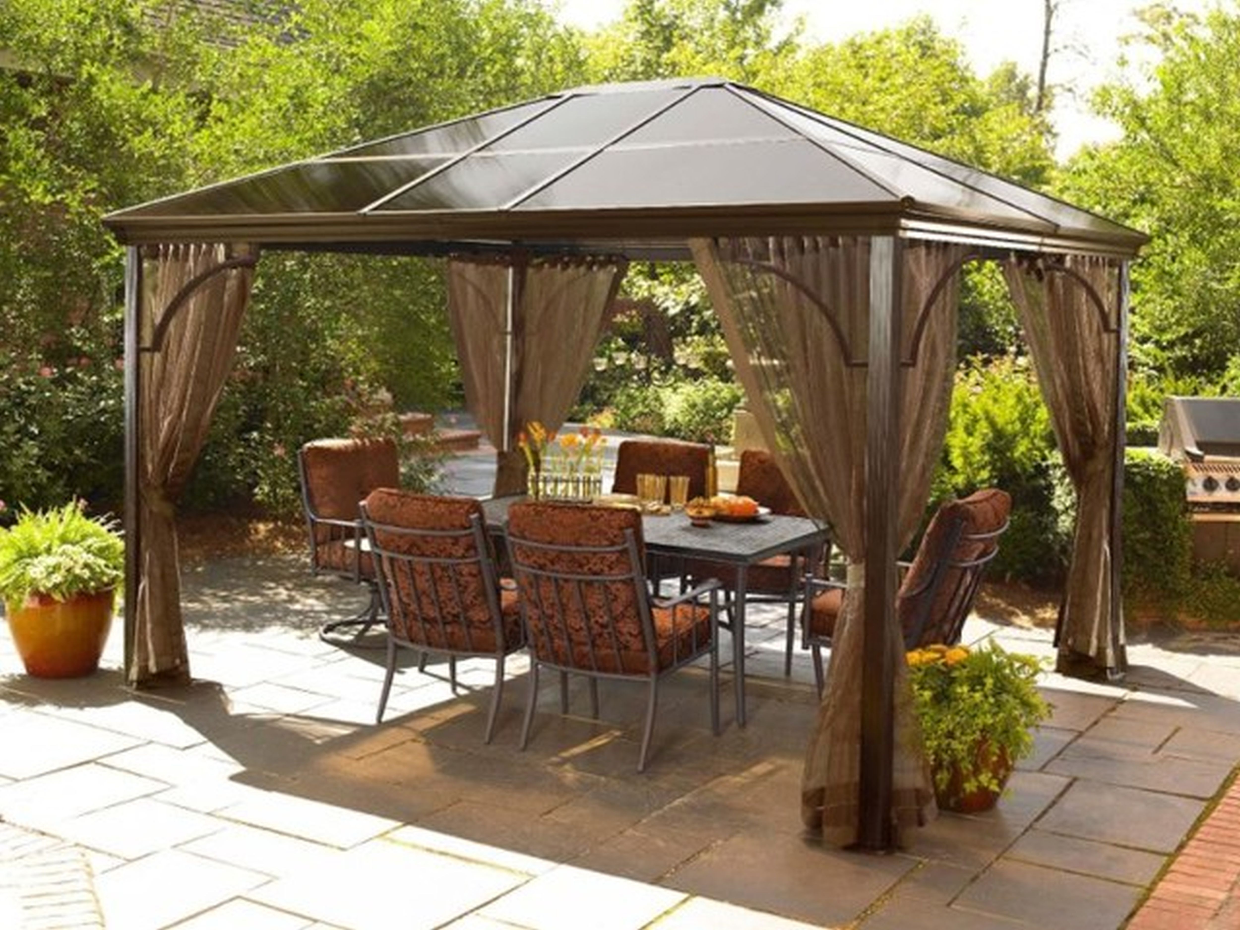 Nice Unique Inexpensive Patio Furniture 79 In Small Home