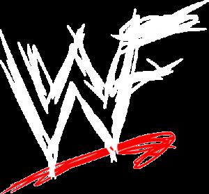Pin On Wrestling