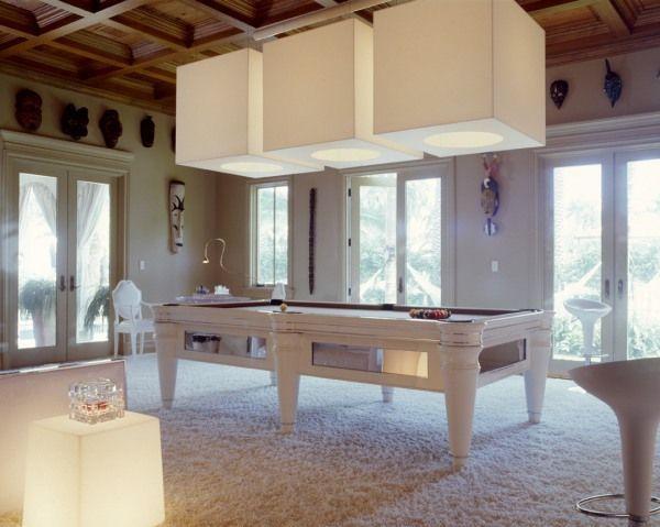 Villa Roxie In Miami The Former Crib Of Lenny Kravitz Home