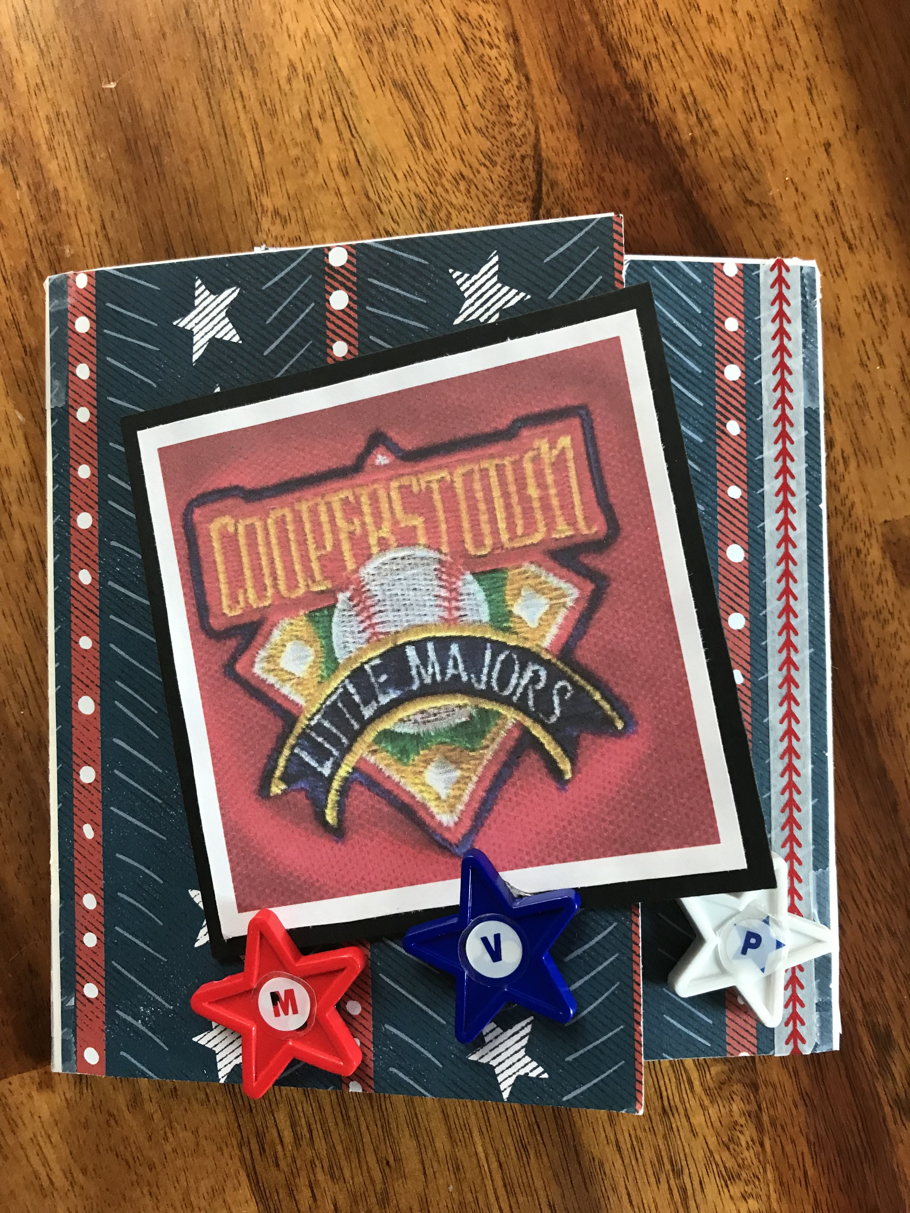 Pin by Cindy Wernert on CINDY'S STASH Cards, Playing