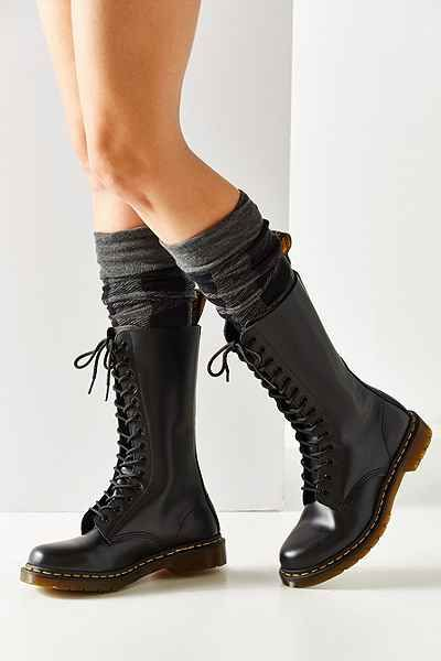 bee982fbfa9be Dr. Martens 1914 14-Eye Boot