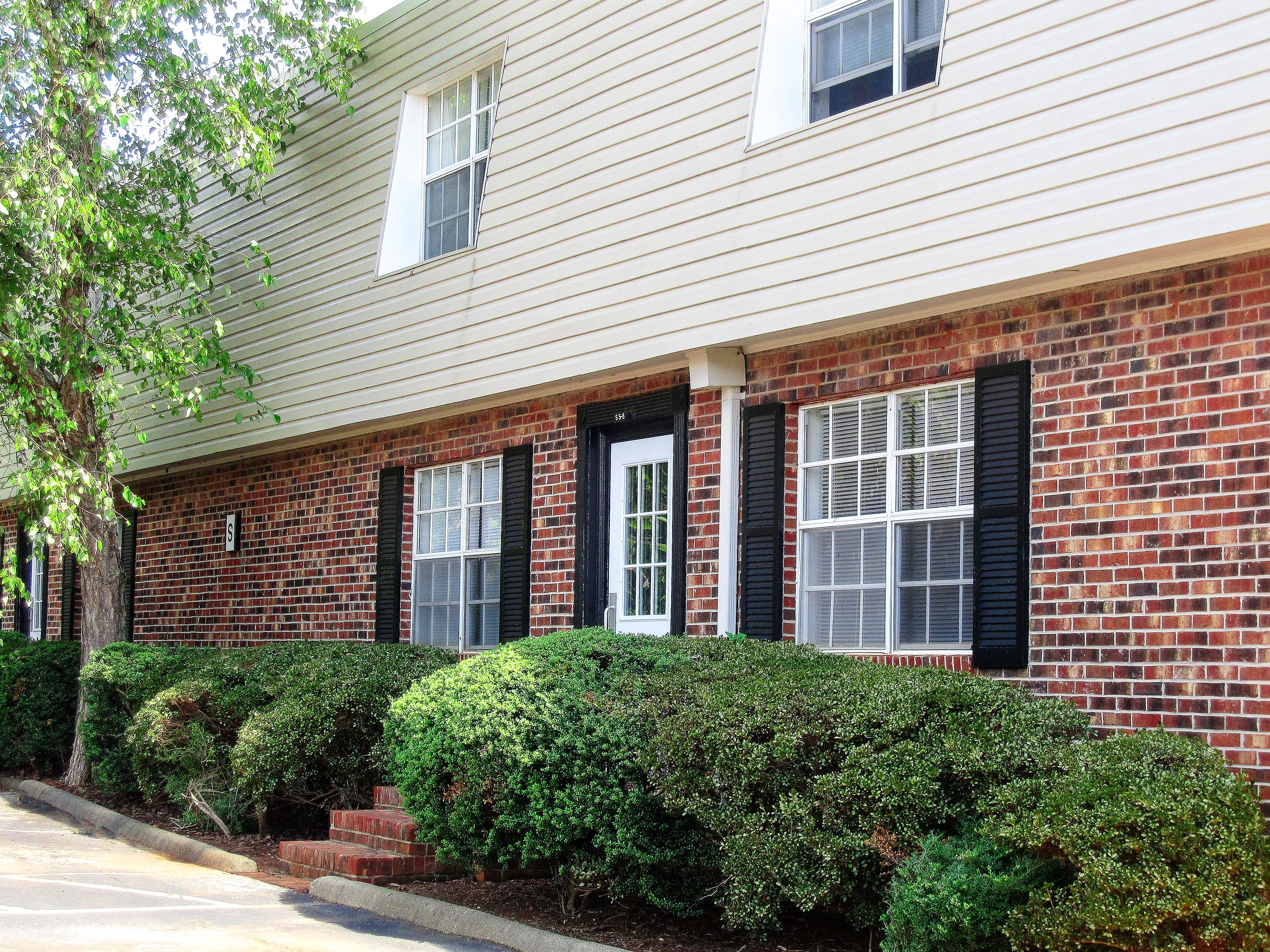 Hunting Ridge Apartments Greenville Sc Outdoor Decor Outdoor Apartment