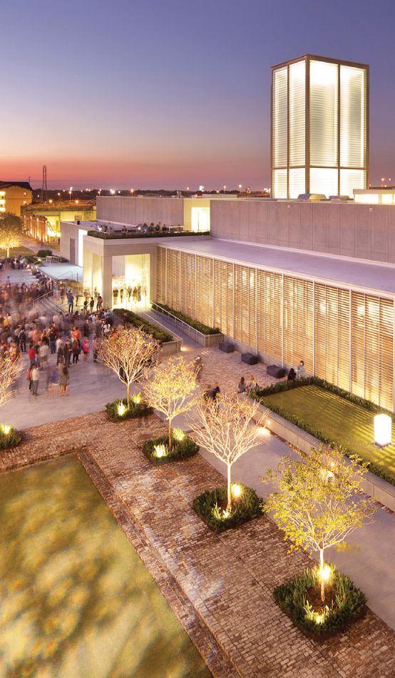 Savannah College of Art and Design | p l a c e s ...