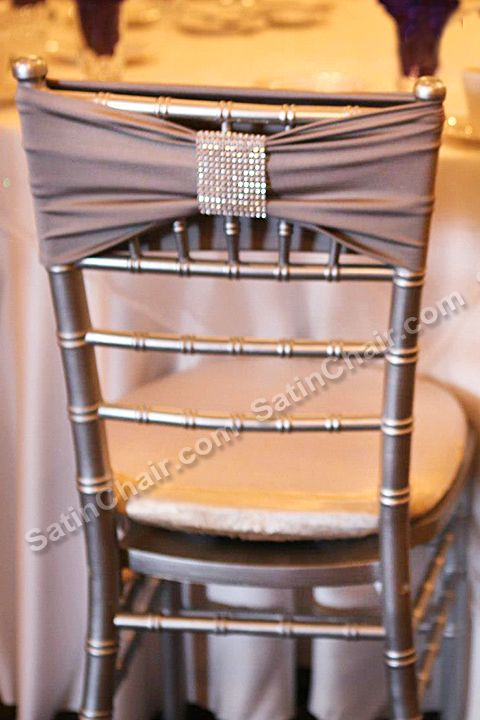 Outstanding Chiavari Chairs Rent In Chicago Dream Wedding Chiavari Home Remodeling Inspirations Gresiscottssportslandcom