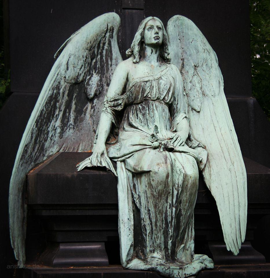 прозрачным фотографии рисунки скорбящих ангелов про картины крупы