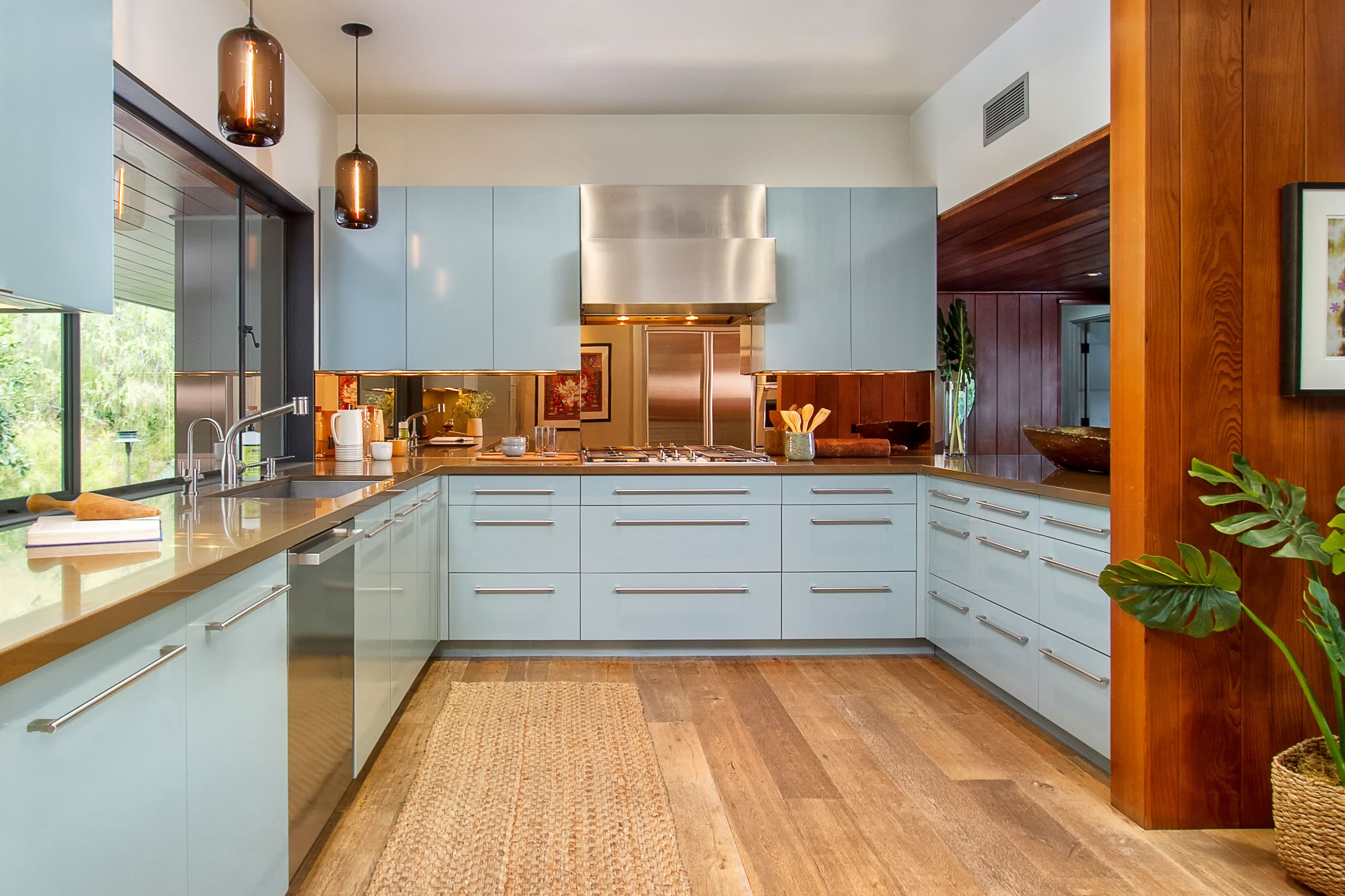 Pin by Susan Pickering Photography on Interior Photography