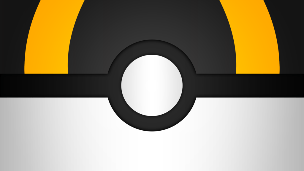Pokemon Tcg Best Staple Items To Put In Xy Standard Decks Pokemon Pokemon Tcg Pokemon Go Team Instinct