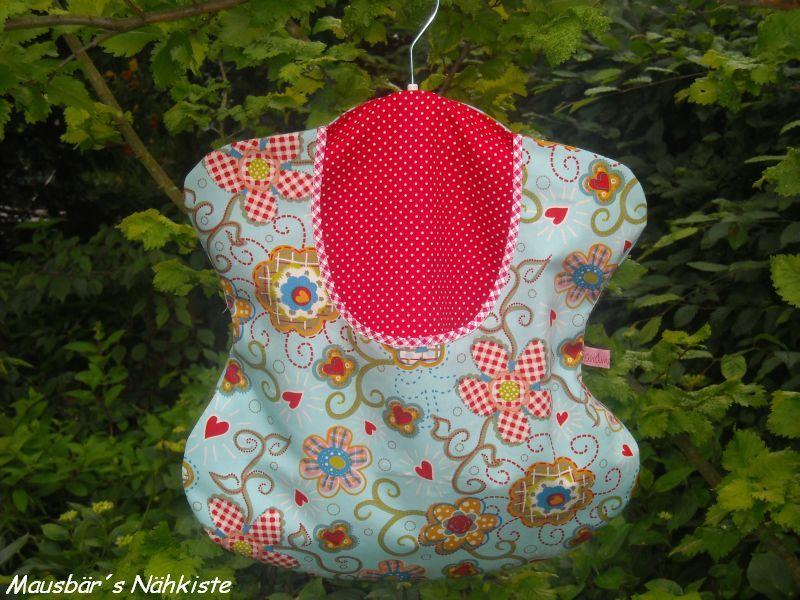 free pattern clothes pin bags | Clothespin bag ... / Klammerbeutel ...