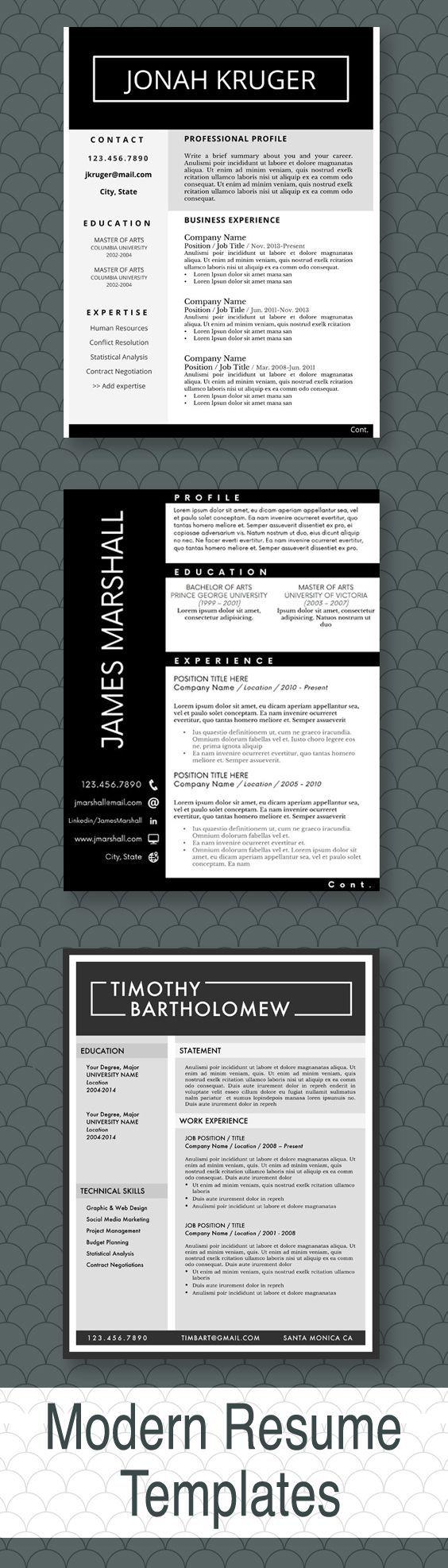 foundry resume sample
