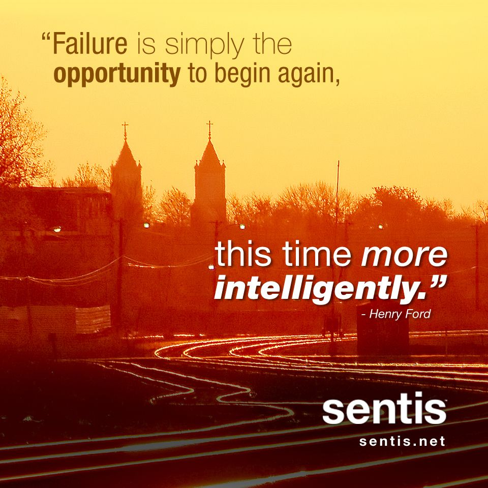 Inspirational Quotes About Failure: Leadership Quotes, Quotes