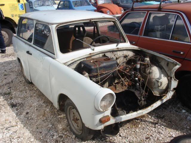 images of british junk yards   Junk yards and abandoned cars :: IMCDb Forum