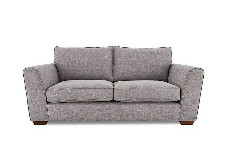 2 Seater Sofa Bed Furniture Village Clearance Northern Ireland High Street Oxford Fabric Dining Room
