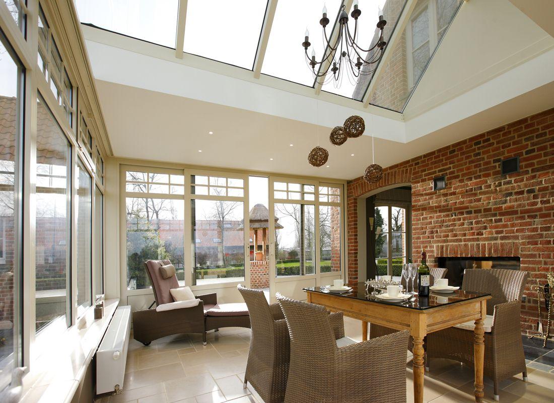 #orangery #homeextension #extension #glazing #glazedextension #houseextension #luxuryextension #extensionideas