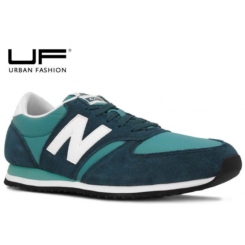 zapatillas new balance 420 46