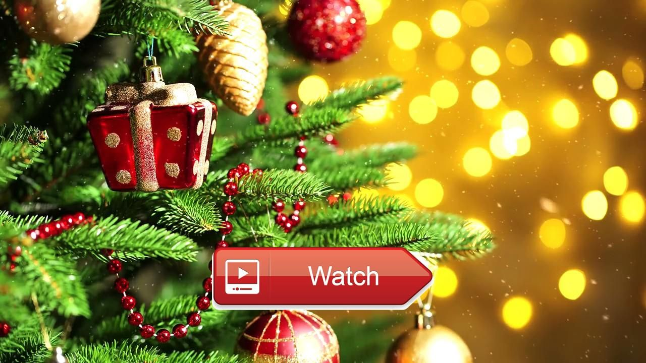 Christmas Music Background.Instrumental Christmas Carols Songs Holiday Christmas Music