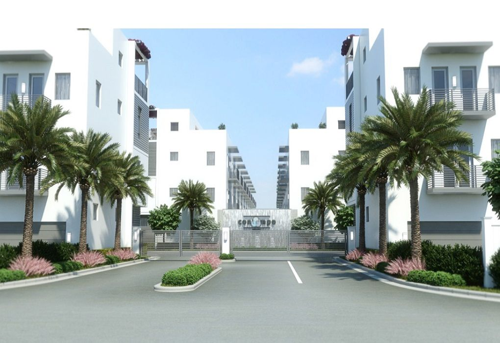 Enjoyable Doral Condominiodelujo Comprarenmiami Invertirenmiami Download Free Architecture Designs Intelgarnamadebymaigaardcom
