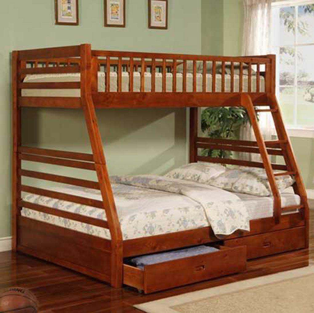 Pin by david on my home design ideas pinterest full bunk beds