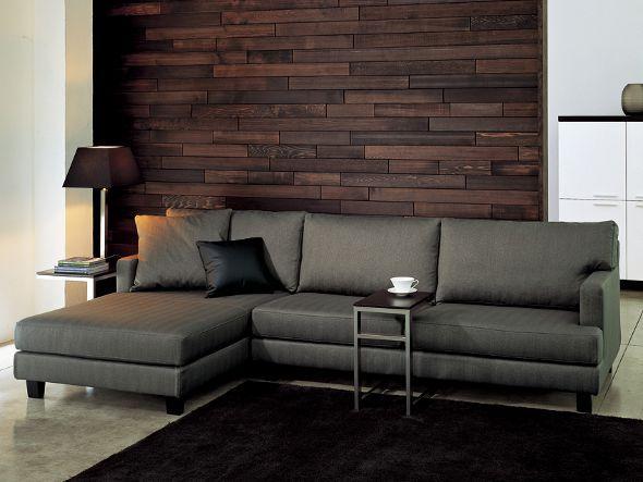 Hukla Raconter Combination Sofa Sofa Couch Home Decor Sofa