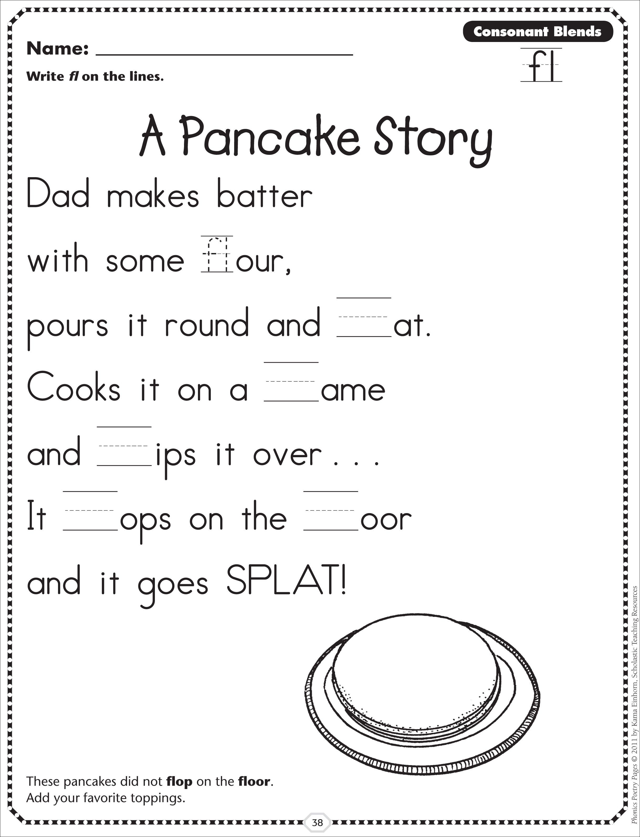 Worksheet Phonic Blends Flashcards 17 images about read to succeed ideas on pinterest charts long vowels and literacy
