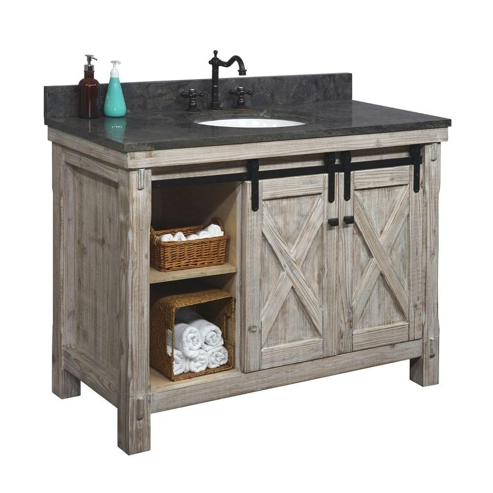 Our Best Bathroom Furniture Deals Bathroom Farmhouse Style Farmhouse Style Bathroom Vanity Rustic Bathroom Sinks [ 1000 x 1000 Pixel ]