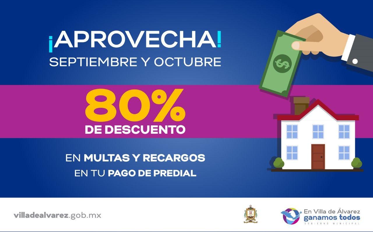 H. Ayuntamiento Villa de Álvarez 2015 - 2018 | En Villa de Álvarez ganamos todos