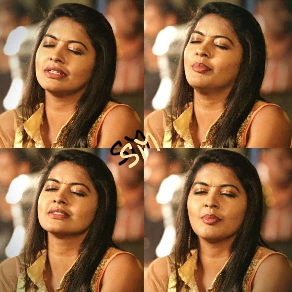 Aishwarya Rai Bachchan Face Expression