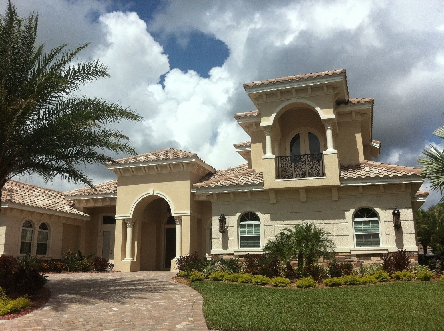 Best Beautiful Home In Clearwater Fl With The Capistrano Sea 400 x 300