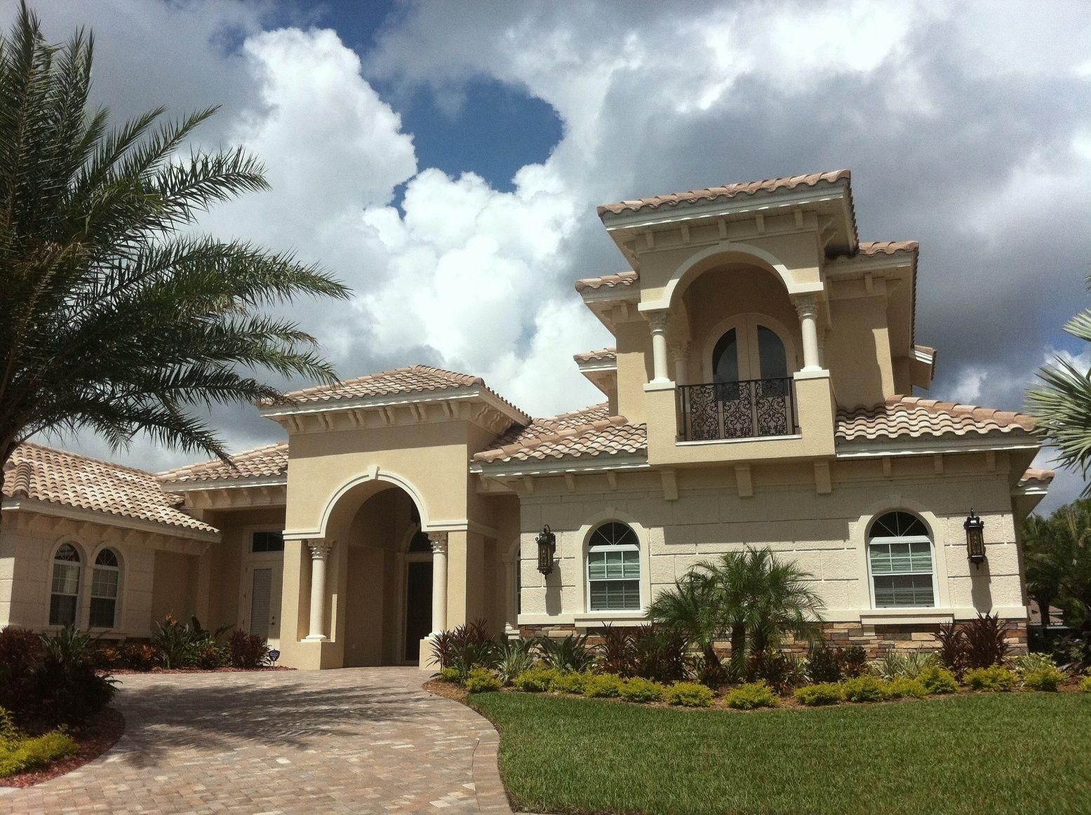 Usa Owned Usa Made Concrete Roof Tiles Eagle Roofing Concrete Roof Tiles Roof Tiles Roof