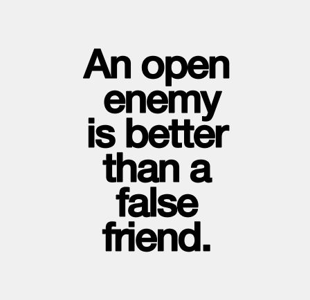 Fake Friends Quotes False Friend Fake Friend Quotes False Friends Friends Quotes