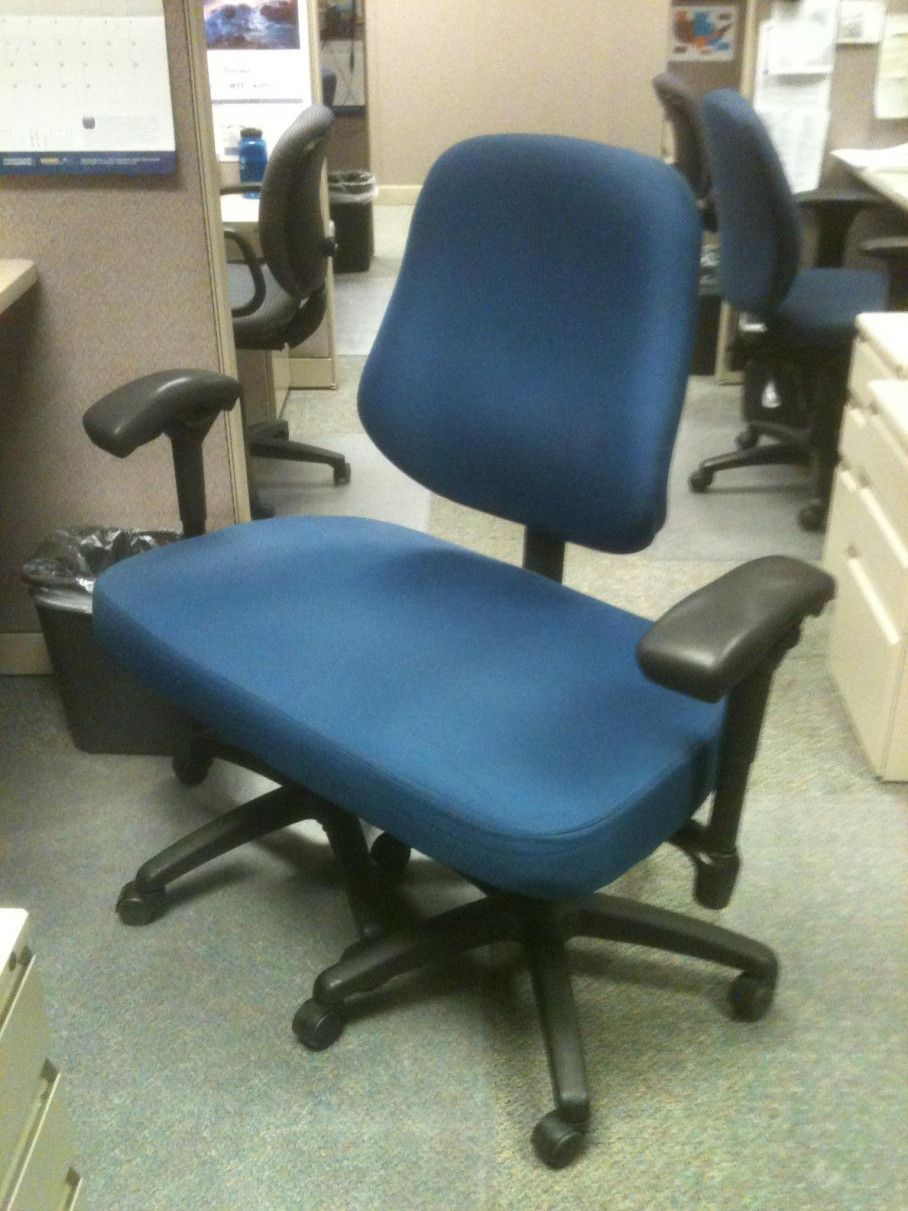 Office Chairs For Fat People Home Furniture Images Check More At Http