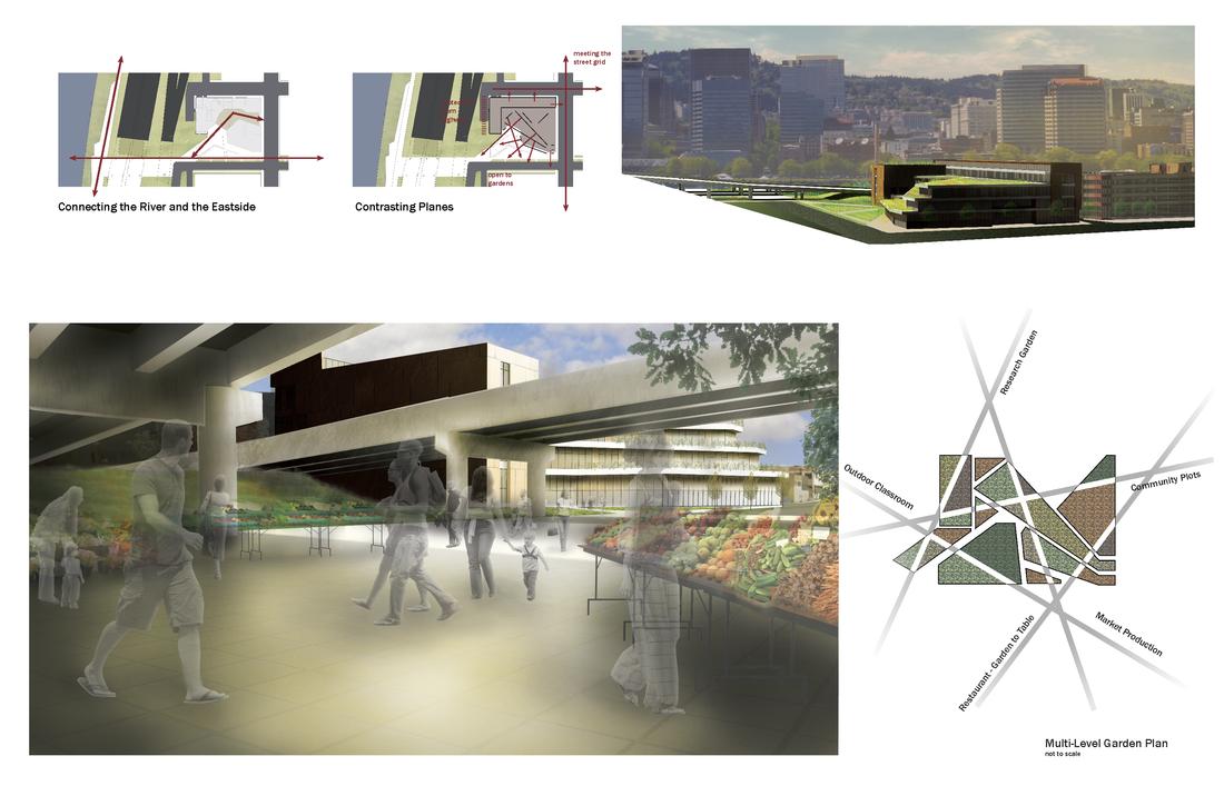 thesis portfolio architecture Digication e-portfolio :: ad2 design portfolio by andrea d'amato at rhode island  school of design.