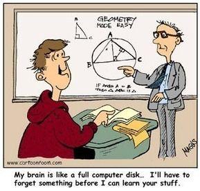 Education cartoons | Cartoon, Jokes and Ps