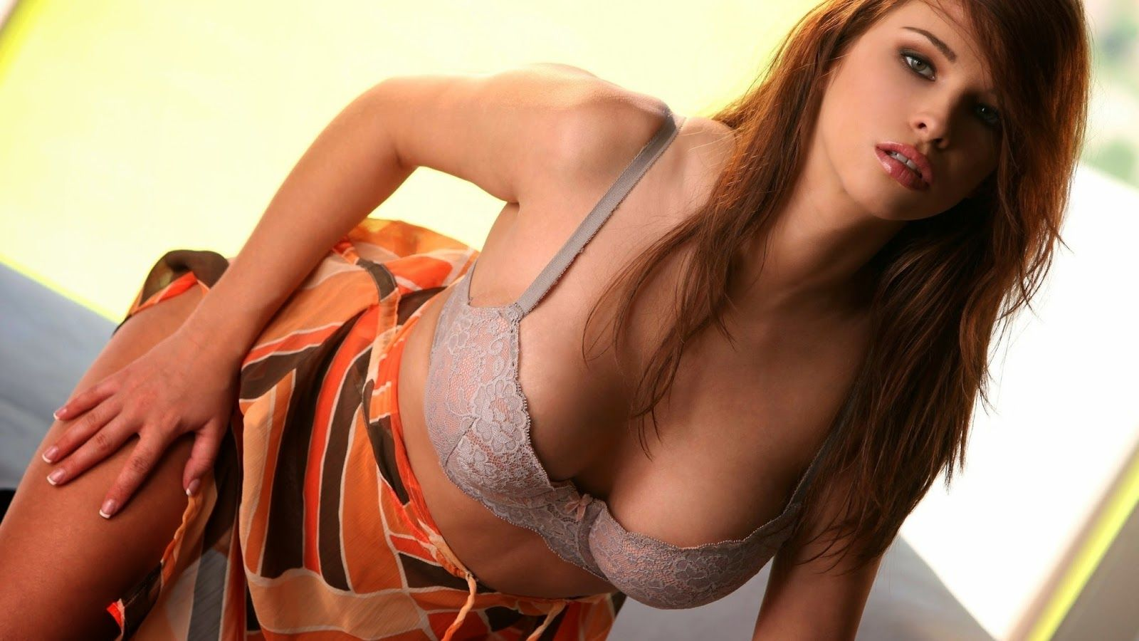 on our website you will find ever day only the best quality adult