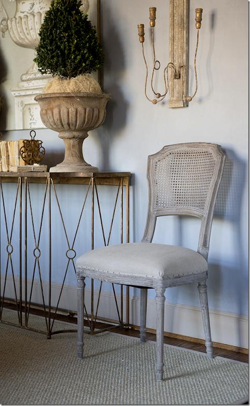 Stunning Aidan Gray Lighting Home Interiors Console Tables - Aidan gray dining table