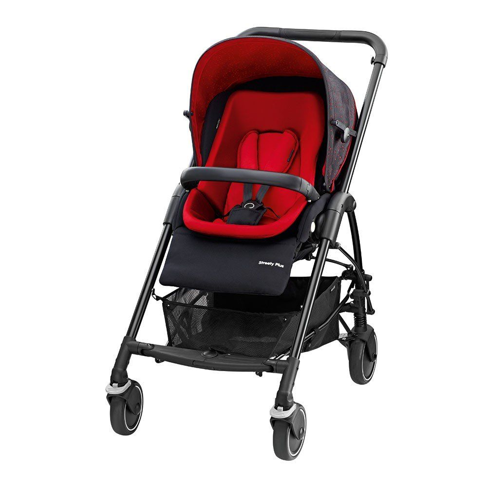 Pin by Diane Dawson on Pushchair (With images) Maxi cosi