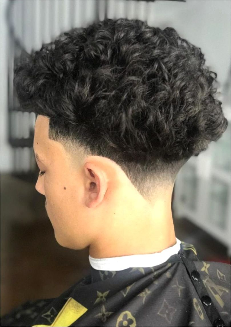 20 Trendy Mens Taper Fade Hairstyles To Try In 2021 In 2021 Fade Haircut Low Fade Haircut Taper Fade Haircut