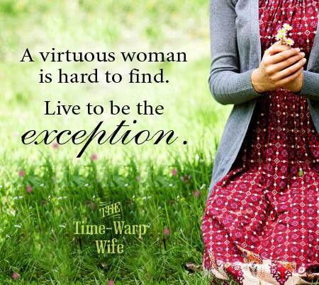 Fabulous Scripture! | Scripture Readings! | Virtuous woman
