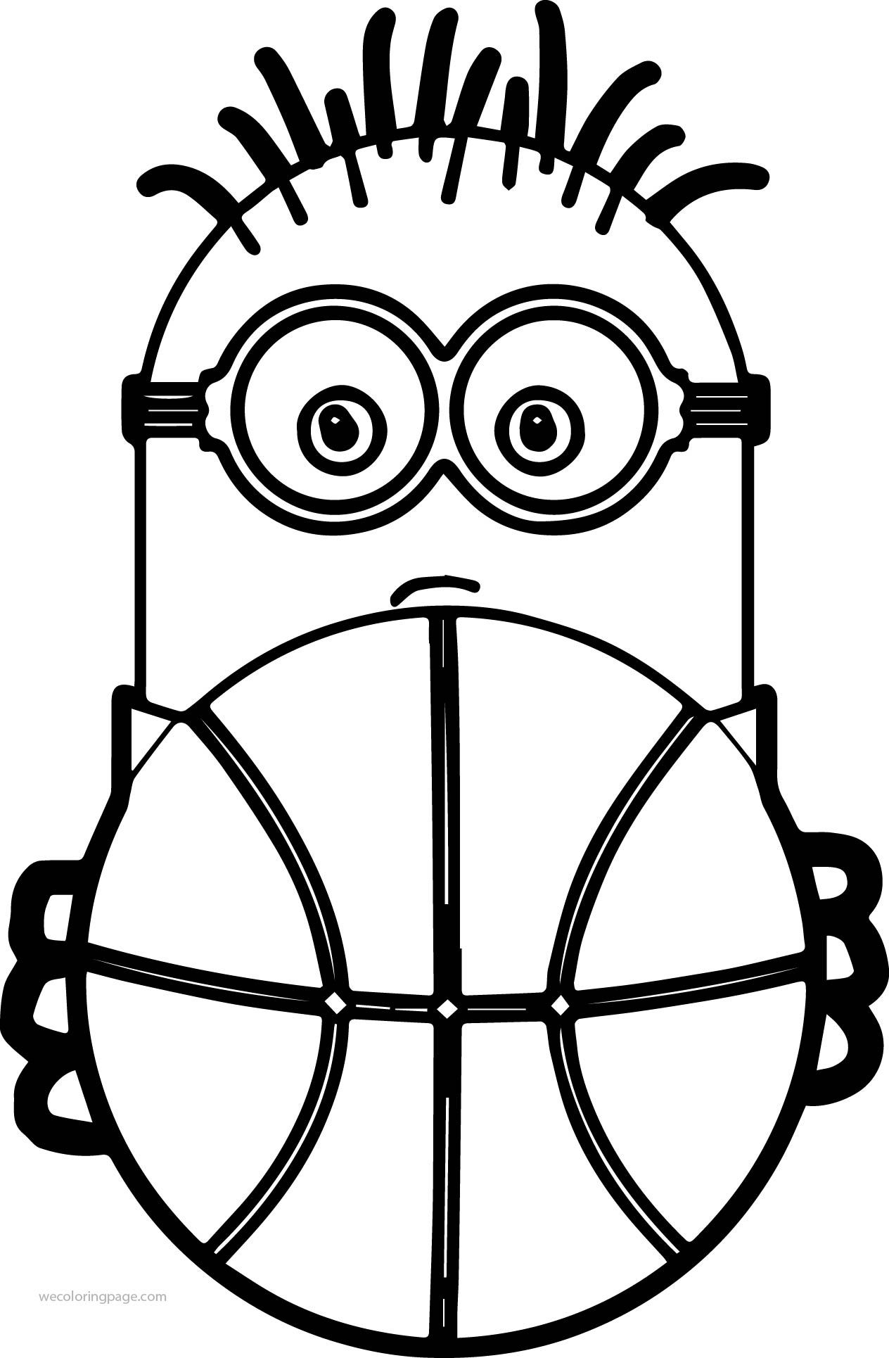 Wecoloringpage Image By Wecoloringpage Coloring Pages Sports