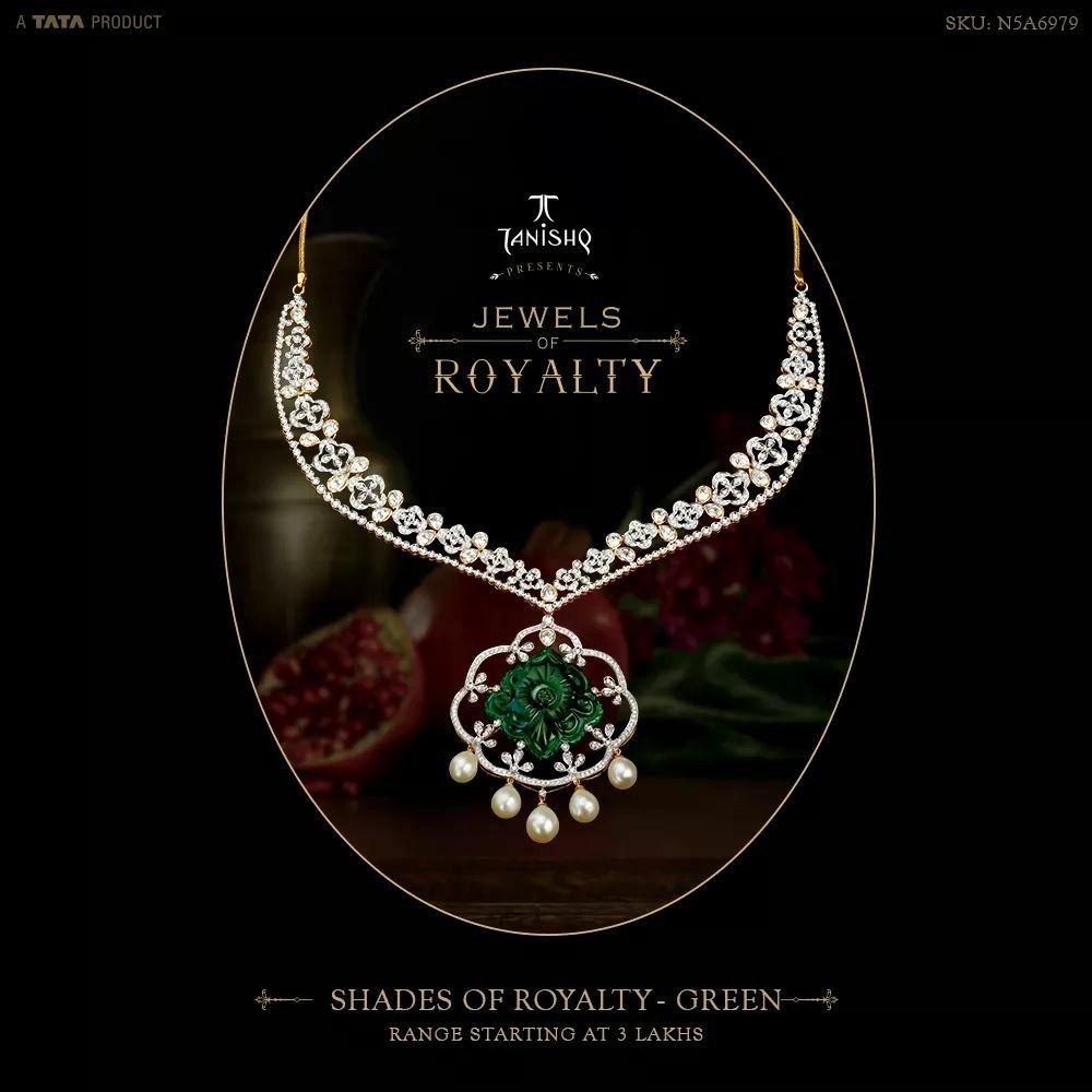 Pin by tejaswini gadigatla on inspire treds pinterest diamond
