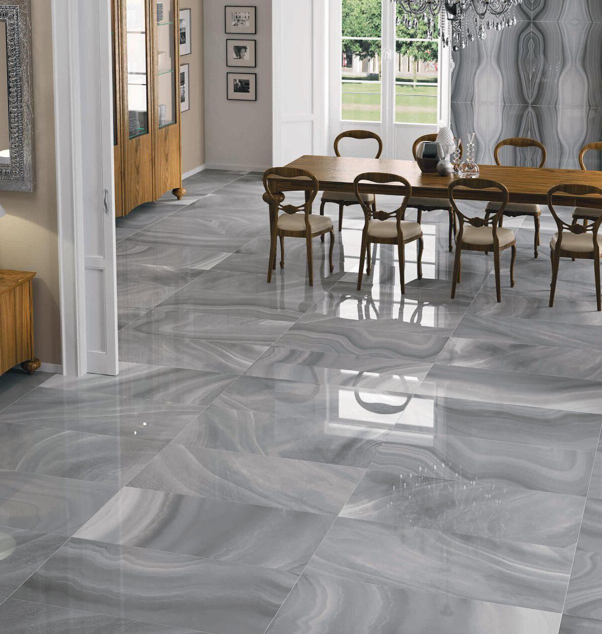 floor tile x2f porcelain stoneware