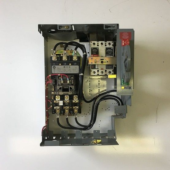 Pin On Breakers