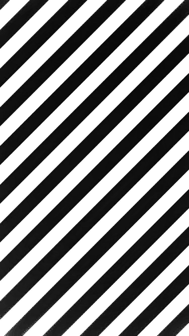 Pin By Fitun Vitor On Wᴀʟʟᴘ White Wallpaper For Iphone White Background Wallpaper Black And White Wallpaper Iphone