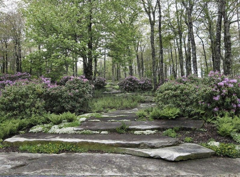 Landscape Gardening Average Cost And Pdf