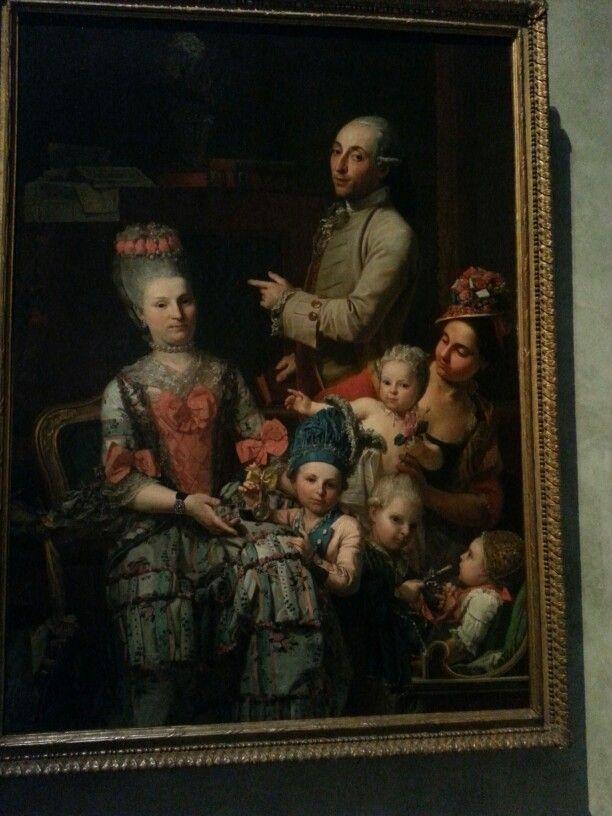 Museo de Parma